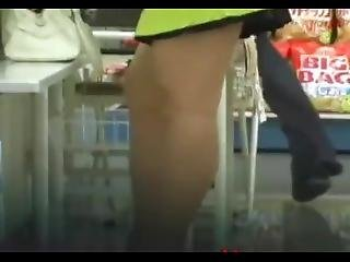 Fingering Asian Watched2