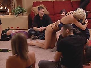 bonasse, couple, orgie, fête, réalité, sexe