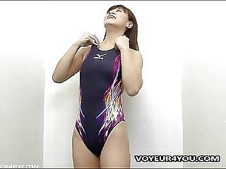 Enjoy Voyeur Swimsuit Fashion Show?from=video Promo