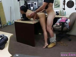 Big Booty Black Dick And Brat Big Sister Fucked First Time At The Expense