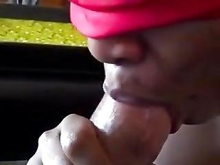 005 - Don T Cum In My Mouth Ok Oops Sorry Ebony