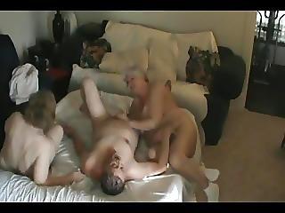 Fornt Room Fun 1