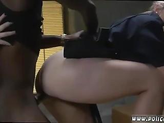 Katelyns Big Black Cock Handjob Xxx Beat It Up Amateur Ass