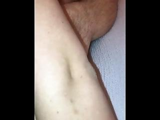 Blowjob From A College Girl Escort