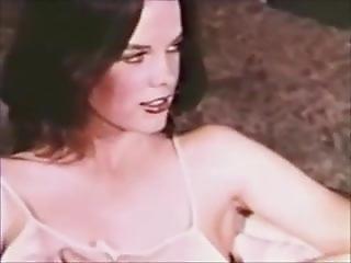 Terri Dolan Pretty Girls 67