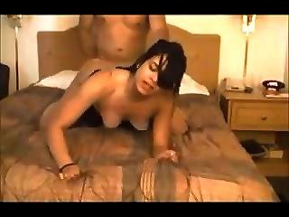 Amateur Real Homemade Video Of Fucking The Gf