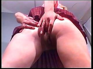 especial. remarkable, very porn thumbs threesome ffm have won