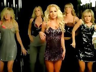 Britney Bitch Music Tribute