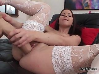 Amateur, Anal, Brunette, Dildo, Fucking, Librarian, Masturbation, Pussy, Solo, Teen, Teen Anal