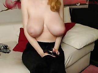 Poppe Grandi, Tette Grandi Vere, Poppe, Naturale, Tette Vere, Tette Cadenti, Webcam