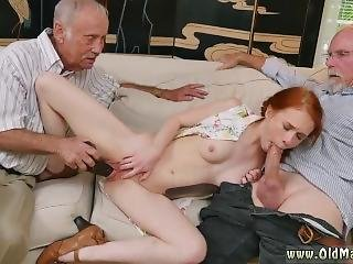 Fat Old Couples Not Man Small Dick Hot Fuck Young Girl Japan