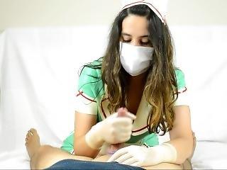 Pov Nursesexxxy