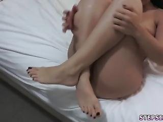 Teen Bedroom Strip Xxx Hot Dp Hd Devirginized For My Birthday