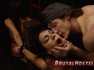 Chastity Cage Bdsm Xxx Two Youthful Sluts, Sydney Cole And Olivia Lua,
