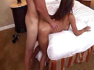 Máma MILF porno filmy