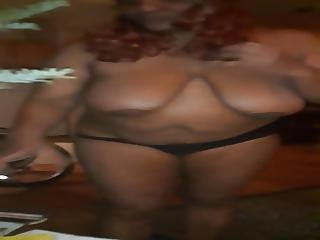 czarne nagie zdjęcia tyłek darmowe duże czarne porno gejów
