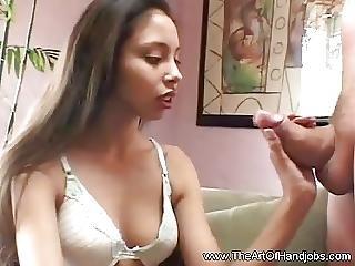 Amateur Milf Needs Dick