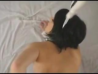 Hot Amateur Bunny Is A Great Fuck