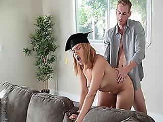 Photographer Doggystyles Kendall Kross Pussy