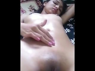 Fingering Sex Pussy