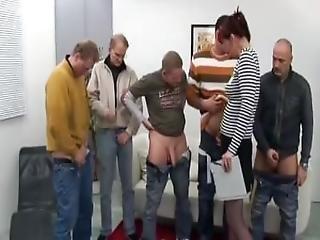 Bionda, Pompini, Sburrata, Sburrata In Faccia, Gangbang, Pelosa, Matura, Missionaria, Rossa, Sesso A Tre