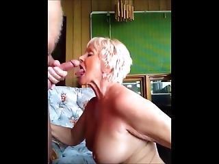 fekete biszexuális szex videók