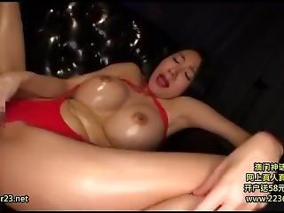 nedves nedves punci pornó