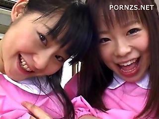 Sdms372 Part02 Pornzs.net
