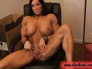 Angela 6