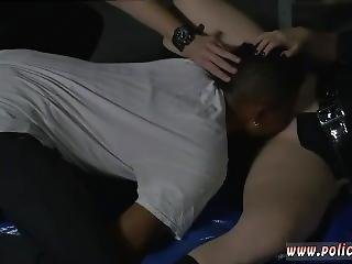 Abigail Blonde Milf Fucked In Office Xxx Amateur Young Lover Red