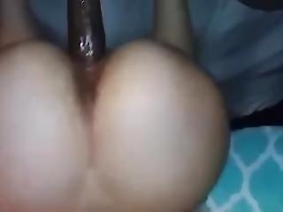 Sensual Fuck