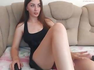 Ohmibod Strong Orgasm Ukrainian Most Beautiful And The Best Girl Ever
