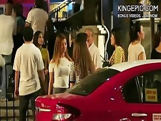 Asian Street Hookers In Malaysia
