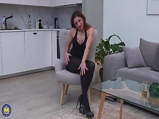 amatőr ház felesége pornó swinger orgia videók