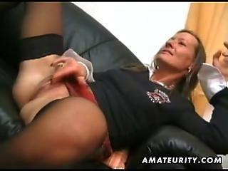 D Video 660