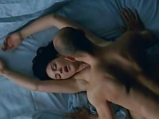Monica Bellucci - How Much Do You Love Me2006