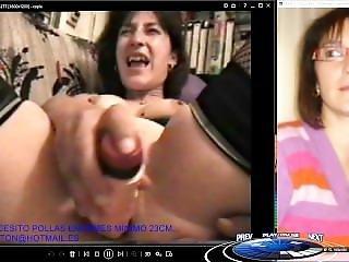 Emi Puton -wife Whore Slut Compilation