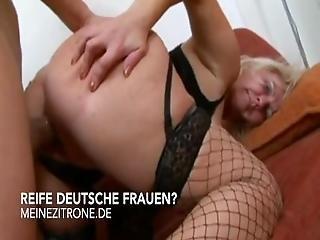 Deutsche Pralle Mutter German Busty Bbw Macromastia Big Natural Tits Milf