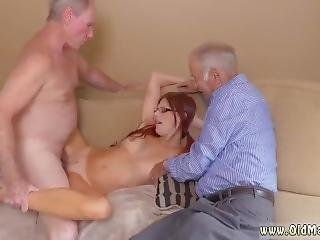 Alexa-china Old Homeless Xxx Boss Fuck Teen Frannkie And