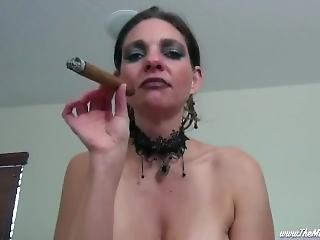 τσιγάρο κάπνισμα φετίχ πορνό σέξι Teen κορίτσια έχουν σεξ