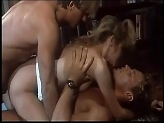amateur, arsch, blasen, vollbusig, sperma, ladung, kehlenfick, schmutzig, ins gesicht, wichsen, harter porno, milf, schule, sexy, sex
