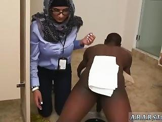 Muslim Woman Anal Xxx Black Vs White, My Ultimate Dick Challenge.