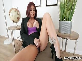 Small Blonde Teen Hd And Hot 18 First Time Ryder Skye In Stepmother Sex