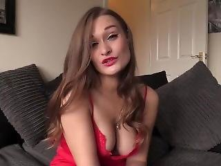 Hypnotized By Her