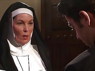 Bad Nuns 4 Magdalene St. Michaels Jk1690