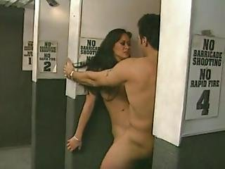 Asia Carrera - 21 - Private Vignettes