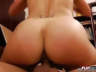 ώριμη δασκάλα πορνό ταινίες μεγάλο Τσικ