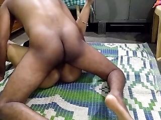 czarna cipka w biurze oglądać darmowe filmy porno online za darmo