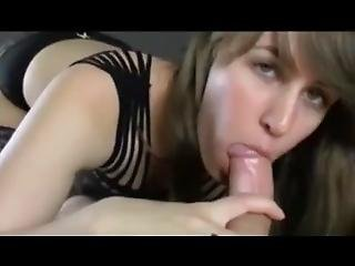 pov női orgazmus