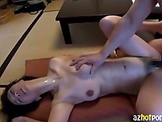 Azhotporn.com   Lonely Milf Longing For Some Sex
